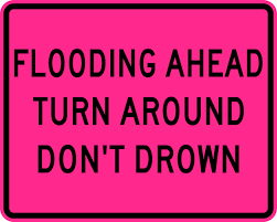 image-797087-Flood_Warning.png